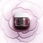 FREE Sisley Black Rose Skin Infusion Cream Sample