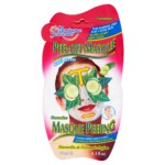 FREE 7th Heaven Face Masks