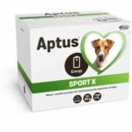 FREE Aptus Sport X Re-Hydration Dog Drink - Gratisfaction UK