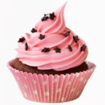 FREE Cupcake Kit - Gratisfaction UK