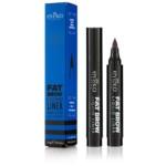 FREE Eyeko FAT Liquid Eyeliner - Gratisfaction UK