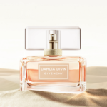 FREE Givenchy Dahlia Divin Perfume - Gratisfaction UK