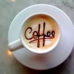 FREE Joe Black Coffee Samples