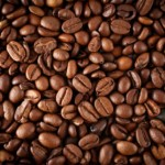 FREE Perk U Latte Coffee - Gratisfaction UK