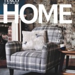 FREE Tesco Home Products - Gratisfaction UK