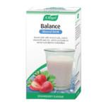 FREE A.Vogel Strawberry Mineral Drink - Gratisfaction UK