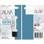 FREE AUVA Lip Balm - Gratisfaction UK