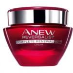 FREE Avon ANEW Reversalist Night Cream