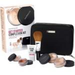 FREE Bare Minerals Makeup Hamper - Gratisfaction UK