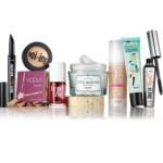 FREE Benefit Makeup Hamper - Gratisfaction UK