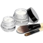 FREE Bobbi Brown Skincare Sample - Gratisfaction UK