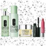 FREE Clinique Skincare Bundle - Gratisfaction UK