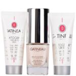 FREE Gatineau Cosmetics