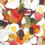 FREE Haribo Sweets