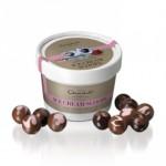 FREE Hotel Chocolat Ice Cream