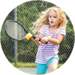FREE Kids Tennis Rackets - Gratisfaction UK