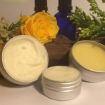 FREE Refined Beauty Cream - Gratisfaction UK