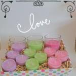 FREE Taylors Tea Light Candles - Gratisfaction UK