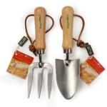 FREE Burgon & Ball Gardening Kit - Gratisfaction UK
