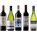 FREE Aldi Wine - Gratisfaction UK