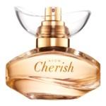 FREE Avon Perfume Sample