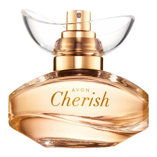Free avon perfume sample   gratisfaction uk.
