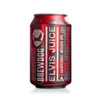 FREE Byron Beer