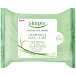 FREE Cleansing Face Wipes - Gratisfaction UK