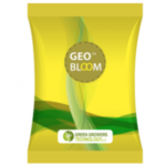 FREE GEO Garden Fertiliser