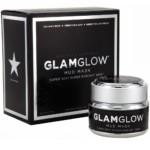 FREE GlamGlow Face Masks