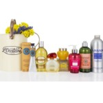 FREE Loccitane Provençal Harvest Collection - Gratisfaction UK