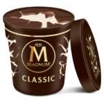 FREE Magnum Classic Tub - Gratisfaction UK