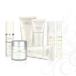 FREE Monu Natural Skincare Product - Gratisfaction UK