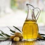 FREE Ogglio Olive Oil – Email ogglio.uk@gmail.com - Gratisfaction UK