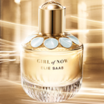 FREE Elie Saab Girl of Now Perfume - Gratisfaction UK
