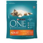 FREE Purina One Cat Food - Gratisfaction UK