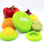 FREE Asda Food Hugger - Gratisfaction UK