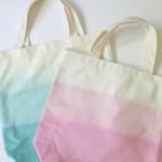 FREE TK Maxx Shopping Bag - Gratisfaction UK