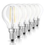 FREE Amazon Lightbulbs - Gratisfaction UK
