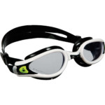 FREE Aqua Sphere Goggles - Gratisfaction UK
