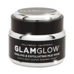 FREE GLAMGLOW Youthmud Masks - Gratisfaction UK