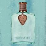 FREE Shawn Mendes Signature Perfume - Gratisfaction UK