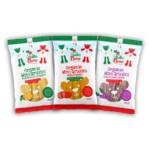 FREE Tutto Bene Organic Mini Grissini - Gratisfaction UK
