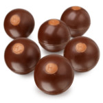 FREE Hotel Chocolat Selector Packs - Gratisfaction UK