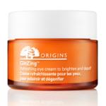 FREE Organics Ginzeng Cream