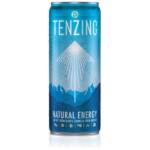 FREE Tenzing Natural Energy Drinks - Gratisfaction UK