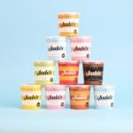 FREE Years Supply Of Jude's Ice Cream - Gratisfaction UK