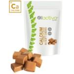 FREE Caramel Calcium Chews - Gratisfaction UK