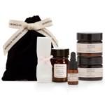 FREE Aurelia Probiotic Discovery Kits
