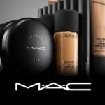 FREE MAC Cosmetics Gift Card
